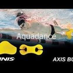 Axis Buoy FINIS - Imagen 1