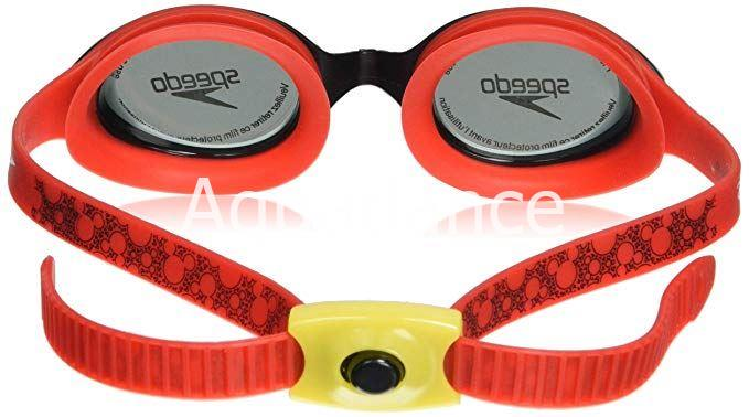 Gafas Mickey Mouse Junior Illusion - Imagen 1