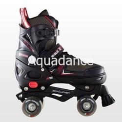 Patin Pro Roller Extensible Jack London - Imagen 1